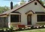 Foreclosed Home in Columbia Falls 59912 220 1ST AVE W - Property ID: 3705780