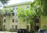 Foreclosed Home in Hialeah 33012 1885 W 56TH ST APT 102 - Property ID: 3705808