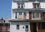 Foreclosed Home in Harrisburg 17103 1706 REGINA ST - Property ID: 3706341