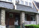 Philadelphia 19126 PA Property Details