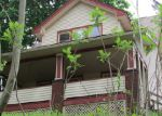 Foreclosed Home in New Castle 16105 1403 NESHANNOCK BLVD - Property ID: 3706563