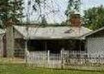 Foreclosed Home in Tafton 18464 744 BLOOMING GROVE RD - Property ID: 3706590