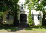 Foreclosed Home in Portland 97203 4763 N LOMBARD ST APT 7 - Property ID: 3706840