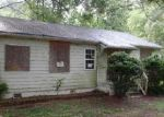 Foreclosed Home in Atlanta 30314 2195 PENELOPE ST NW - Property ID: 3706863