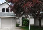 Foreclosed Home in Beaverton 97078 18123 SW BLANTON ST - Property ID: 3707301