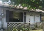 Foreclosed Home in Bonita Springs 34135 11039 CHERRY DR - Property ID: 3707753