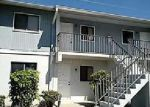 Foreclosed Home in Cape Coral 33914 503 CAPE CORAL PKWY W APT 202 - Property ID: 3707811