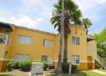 Foreclosed Home in Fort Myers 33916 3407 WINKLER AVE APT 323 - Property ID: 3707917