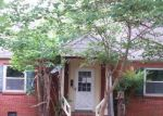 Foreclosed Home in Richmond 23231 2313 NATIONAL ST - Property ID: 3708894