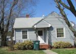 Foreclosed Home in Richmond 23231 2210 SHIRLEYDALE AVE - Property ID: 3708901