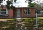 Foreclosed Home in Spring Hill 34606 1266 TRELLIS AVE - Property ID: 3709311