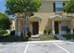 Tampa 33647 FL Property Details