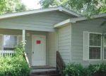 Houston 77028 TX Property Details
