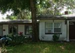 Foreclosed Home in Deland 32724 1621 2ND AVE - Property ID: 3711158