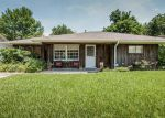 Foreclosed Home in Baytown 77520 1904 VERMONT ST - Property ID: 3712158
