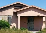 Foreclosed Home in Los Angeles 90044 1201 W 88TH ST - Property ID: 3712468