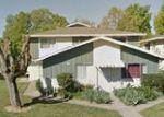 Sacramento 95826 CA Property Details