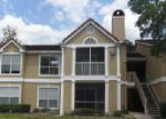 9481 HIGHLAND OAK DR UNIT 605