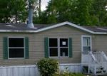 Foreclosed Home in Bryceville 32009 2197 KINARD RD - Property ID: 3713640