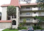 Foreclosed Home in Fort Lauderdale 33319 6100 S FALLS CIRCLE DR APT 412 - Property ID: 3714031