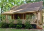 Foreclosed Home in Atlanta 30349 1178 KRISTEN CV - Property ID: 3714532