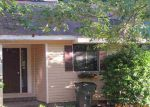 Foreclosed Home in Warner Robins 31088 242 SOMERSET DR - Property ID: 3714584