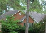Foreclosed Home in Thomasville 31757 281 E GATE DR - Property ID: 3714628