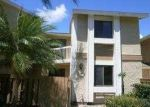Foreclosed Home in Palm Bay 32905 1000 ABADA CT NE APT 104 - Property ID: 3714630