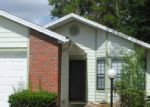 Foreclosed Home in Ocala 34470 2218 NE 39TH AVE - Property ID: 3714658