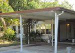 Foreclosed Home in Bonita Springs 34135 26694 CALYPSO WAY - Property ID: 3714715