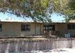 Foreclosed Home in Boron 93516 24237 CHAPARRAL AVE - Property ID: 3715110