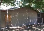 Foreclosed Home in Anderson 96007 19359 SPRING GULCH RD - Property ID: 3715164