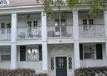 Foreclosed Home in Mobile 36607 214 UPHAM ST UNIT 15B - Property ID: 3715505