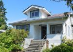 Foreclosed Home in Seattle 98166 1404 SW 149TH ST - Property ID: 3715814