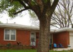 Foreclosed Home in Oklahoma City 73110 2409 N TOWRY DR - Property ID: 3716113