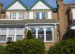 Foreclosed Home in Philadelphia 19142 6526 WINDSOR ST - Property ID: 3716138