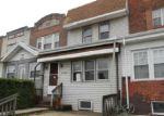Foreclosed Home in Philadelphia 19142 6134 LINDBERGH BLVD - Property ID: 3716172
