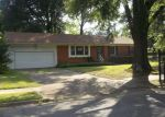 Foreclosed Home in Memphis 38116 5097 CRESSER ST - Property ID: 3716302