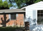 Foreclosed Home in Dallas 75216 3539 UTAH AVE - Property ID: 3716341
