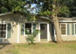 Foreclosed Home in Fort Worth 76112 1005 DUFF CT - Property ID: 3716387