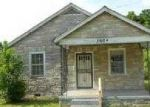 Foreclosed Home in Memphis 38118 3604 PEARSON RD - Property ID: 3716426