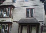 Providence 02909 RI Property Details