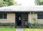 Foreclosed Home in Houston 77045 4114 KNOTTY OAKS TRL - Property ID: 3716606