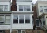 Foreclosed Home in Philadelphia 19120 5953 MALTA ST - Property ID: 3716725
