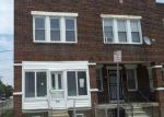 Foreclosed Home in Philadelphia 19124 2051 ANCHOR ST - Property ID: 3716786