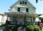Cleveland 44102 OH Property Details