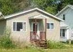 Foreclosed Home in Akron 44312 484 HOWARD AVE - Property ID: 3717062