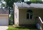 Foreclosed Home in Fargo 58103 1830 5TH AVE S - Property ID: 3717137