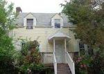 Plainfield 07062 NJ Property Details