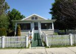 Foreclosed Home in Billings 59101 3942 2ND AVE S - Property ID: 3717494